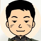 川副/代表